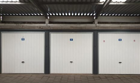 Koop  Amsterdam  Linnaeuskade 7 – Hoofdfoto