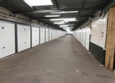 Koop  Amsterdam  Linnaeuskade 7 – Foto 2